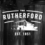 The Rutherford