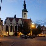 Zizka square
