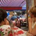 Photo de Restaurant Un Deux Trois