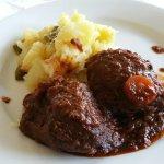 Photo of Restaurante El Carmen