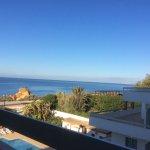 Photo de Hotel Luar