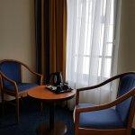 Photo of BEST WESTERN PREMIER Keizershof Hotel