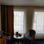 Photo of Best Western Premier Keizershof Hotel