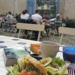 Photo of Cafe Suedois