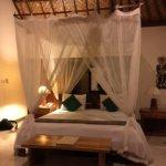Nefatari Exclusive Villas-billede