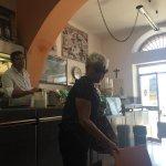 Foto di Bar Roma