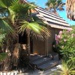 Photo de Kon Tiki Riviera Villages