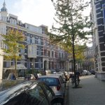 Photo of Leonardo Hotel Amsterdam City Center