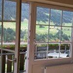 Alphotel Hirschegg