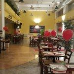 Photo of Lievito Madre Giro Pizza