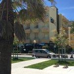 Hotel IDA Photo