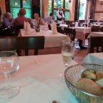 Billede af La Villetta