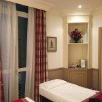 Foto di Villa Glori Hotel