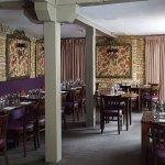 White Hart Royal Hotel Foto