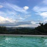Photo of Country House La Celletta