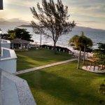Porto Sol Beach Foto