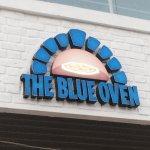 Foto de The Blue Oven