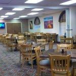 Aarchway Inn-billede