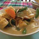 Photo de On's Thai Issan