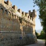 Photo de Agriturismi Il Castello La Grancia