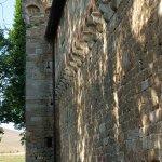 Agriturismi Il Castello La Grancia Foto