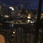 Foto di San Giuliano Restaurant