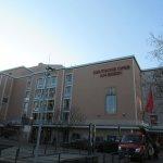 Deutsche Oper am Rhein Foto
