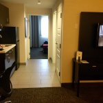 Foto di Holiday Inn Hotel & Suites Red Deer South