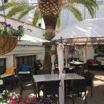 Foto di Hotel Antares