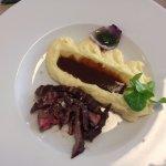 Photo of Restaurace ZA OPONOU