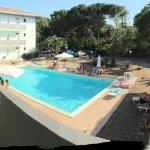 Photo of Residence Verde Pineta