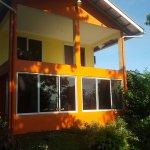 Foto van Ristorante Las Lajas Residence