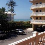 Edgewater Beach Hotel Photo