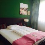 Das Capri.Ihr Wiener Hotel Foto