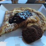 Dreamkatchers Lake Powell Bed & Breakfast Foto