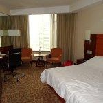 โรงแรม แรมแบรนดท์ กรุงเทพฯ ภาพถ่าย