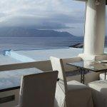 Photo of Hotel Santa Marina