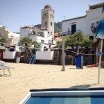 Foto de Hotel Terme Marina