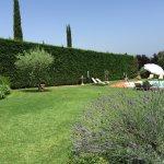 Foto de Agriturismo Renaccino