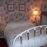 Foto de Victorian Bed & Breakfast