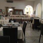 Photo of Hotel Massimino