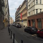 Foto de K+K Hotel Fenix