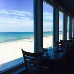 Photo de Sea Crest Beach Hotel
