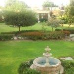 Mision San Miguel de Allende Foto