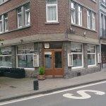 Photo de La Ville de Bruges