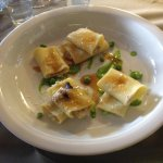 Osteria La Botte Piena ภาพถ่าย