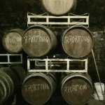 Brotherhood - America's Oldest Winery Foto