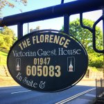Florence Guest House