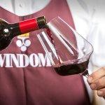 Vindom Wine Bar Oldenzaal