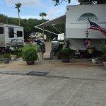 Wilderness Oaks RV Resort Foto
